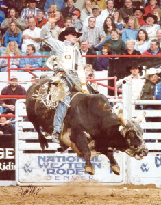 Scott-Mendes-world-champion-bull-rider