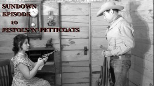 Sundown-PISTOLS-AND-PETTICOATS-episode-10-Original-western-web-series