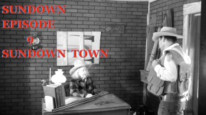 Sundown-SUNDOWN-TOWN-episode-9-Original-western-web-series