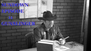 Sundown-GUNSLINGER-episode-11-Original-western-web-series