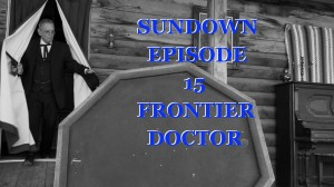 Sundown-western-web-series-episode-15